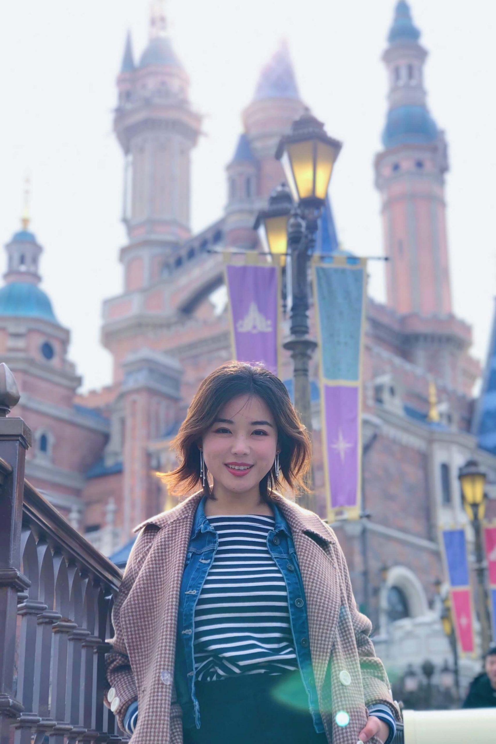 【最新版】上海ディズニーランドの再開でみる、日本の再開状況はどうなの?