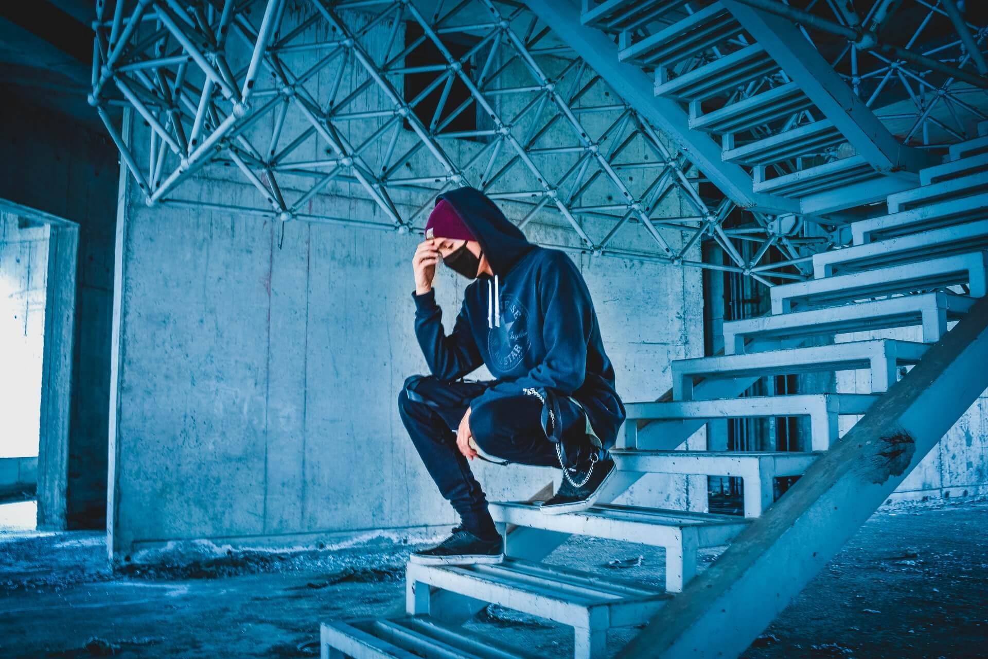 【夏場のコロナ対策】冷感マスクおすすめ3選【日本製・UVカット付き】
